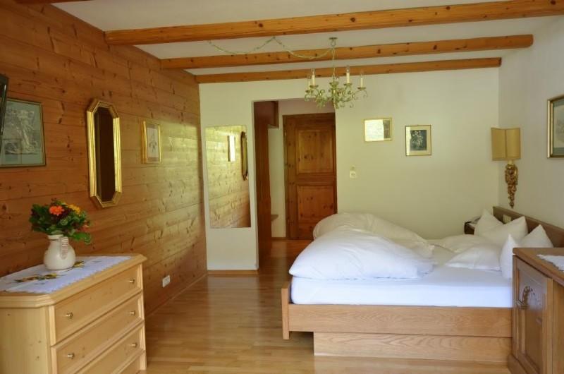 Zimmer sommer sporthotel zugspitze mit almpferdehof - Sommer zimmer kuhlen ...